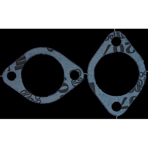 CS101128 Прокладка механизма натяжителя ГРМ
