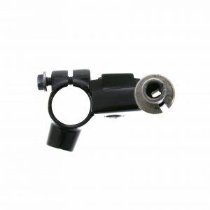 DS191038 Держатель ручки тормоза