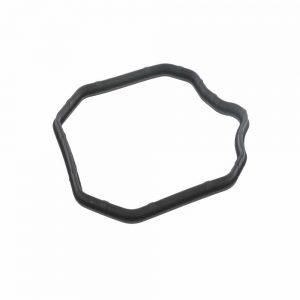 JD511010 Прокладка крышки головки цилиндра