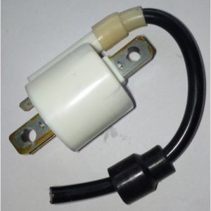 JV351204 Катушка зажигания